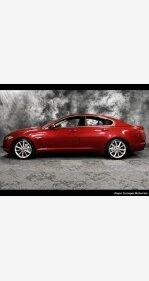 2015 Jaguar XF Sport AWD for sale 101099157