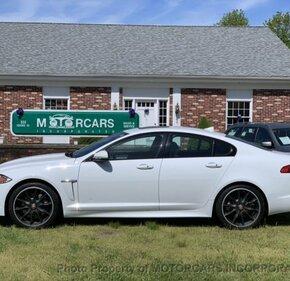 2015 Jaguar XF Sport AWD for sale 101151743