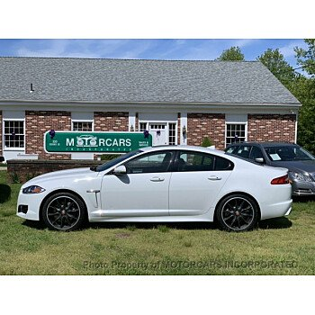 2015 Jaguar XF Sport AWD for sale 101151743