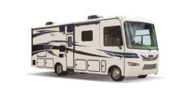 2015 Jayco Precept 29UM specifications