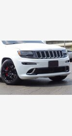 2015 Jeep Grand Cherokee for sale 101335994