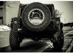 2015 Jeep Wrangler for sale 100796058