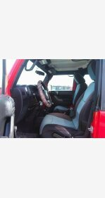 2015 Jeep Wrangler 4WD Sport for sale 101238238