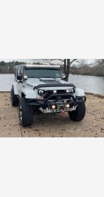 2015 Jeep Wrangler for sale 101288736