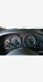 2015 Jeep Wrangler 4WD Unlimited Rubicon for sale 101301931