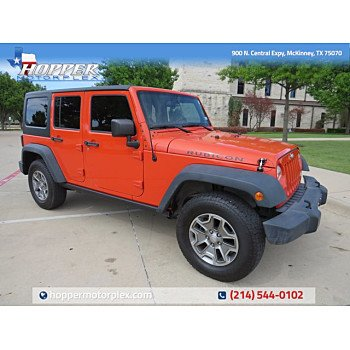 2015 Jeep Wrangler for sale 101492774