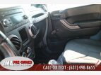 2015 Jeep Wrangler for sale 101548076