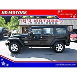 2015 Jeep Wrangler 4WD Sport w/ Right Hand Drive for sale 101596292