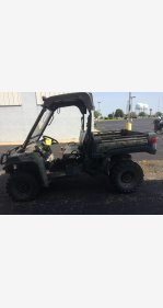 2015 John Deere Gator for sale 200638415
