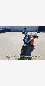 2015 KTM 1190 for sale 200636853