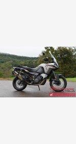2015 KTM 1190 for sale 200643849