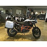 2015 KTM 1190 for sale 200818610