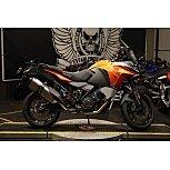 2015 KTM 1190 for sale 200826668