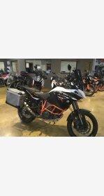 2015 KTM 1190 for sale 200921182