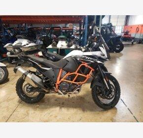 2015 KTM 1190 for sale 200999650