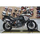 2015 KTM 1190 for sale 201030299