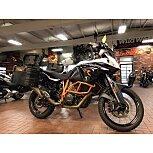 2015 KTM 1190 for sale 201163917