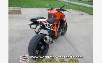 2015 KTM 1290 Super Duke for sale 200636710