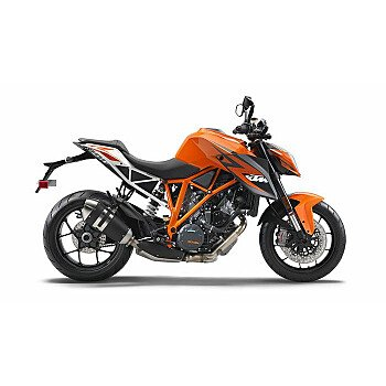 2015 KTM 1290 Super Duke for sale 200711611