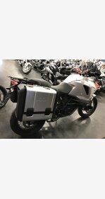 2015 KTM 1290 Super Adventure for sale 200584708