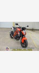 2015 KTM 1290 Super Duke for sale 200636710