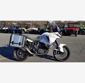2015 KTM 1290 for sale 200698602