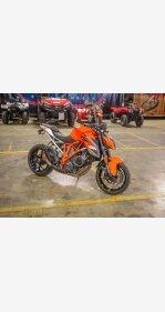 2015 KTM 1290 Super Duke for sale 200721345