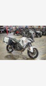 2015 KTM 1290 Super Adventure for sale 200842775
