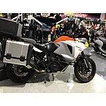 2015 KTM 1290 Super Adventure for sale 200862918