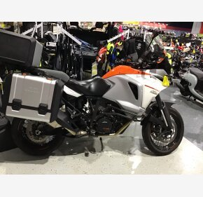 2015 KTM 1290 Super Adventure for sale 200862918