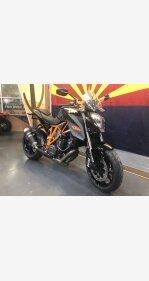 2015 KTM 1290 Super Duke for sale 200863145