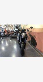 2015 KTM 1290 Super Duke for sale 200864424