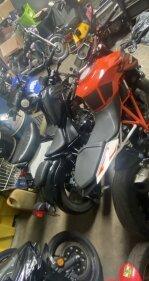 2015 KTM 1290 Super Duke for sale 200941172