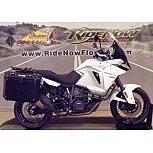 2015 KTM 1290 Super Adventure for sale 201071327