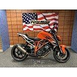 2015 KTM 1290 Super Duke for sale 201139381