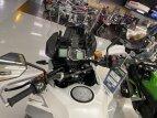 2015 KTM 1290 Super Adventure for sale 201146969
