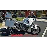 2015 KTM 1290 Super Adventure for sale 201163495