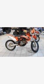 2015 KTM 450SX-F for sale 201027381