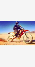 2015 KTM 500EXC for sale 200664230