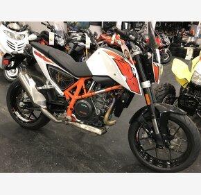 2015 KTM 690 for sale 200584833