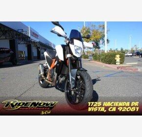 2015 KTM 690 for sale 201016765