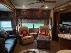 2015 KZ Stoneridge for sale 300254304