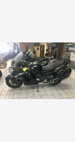 2015 Kawasaki Concours 14 for sale 200849666