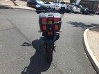 2015 Kawasaki KLR650 for sale 201147043