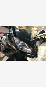 2015 Kawasaki Ninja 1000 for sale 200682349