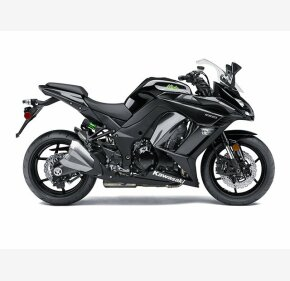 2015 Kawasaki Ninja 1000 for sale 200702763