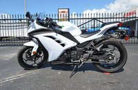 2015 Kawasaki Ninja 300 for sale 200707048