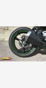 2015 Kawasaki Ninja ZX-10R for sale 200758987