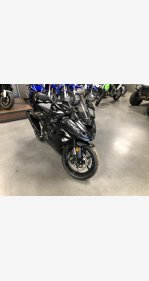 2015 Kawasaki Ninja ZX-6R for sale 200560211