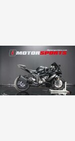2015 Kawasaki Ninja ZX-6R for sale 200675268